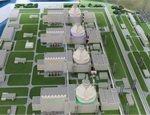 Партнер РФ по строительству АЭС в Турции определится до конца года