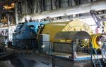 «РусГидро» продолжает газификацию Николаевской ТЭЦ