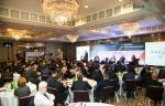 XV конференция «Нефтегазовый сервис в России» состоится 29 октября
