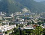 ООО РН-Туапсинский НПЗ объявил о закупке деталей трубопроводов на 17, 5 млн.рблей