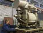 «Сумское НПО» поставит оборудование компаниям Мondi Stambolijski EAD и ПАО «Сумыхимпром»