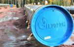 В «Газпром газораспределение Тула» завершено строительство 98 км газопроводов