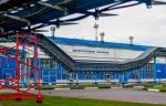 «Транснефть – Балтика» обновила запорную арматуру и другое оборудование на нескольких нефтепроводах