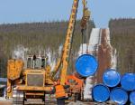«Газпром» продолжает реализацию крупнейших инвестиционных проектов