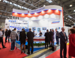 Специалисты ГУП МО «Мособлгаз» посетят выставку и деловую программу HEAT&POWER 2016