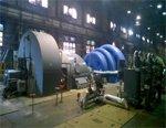 «РЭП Холдинг» реализовал поставку комплекта оборудования для Магнитогорского металлургического комбината