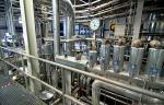 Энергетики ПАО «Юнипро» продолжают обновление оборудования на Шатурской ГРЭС
