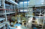 955 млн рублей будет направлено на реконструкцию оборудования Кировской ТЭЦ-3 в этом году