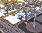 «Силовые машины - Тошиба. Высоковольтные трансформаторы» изготовили и отгрузили оборудование для крупнейшего в России Западно-Сибирского нефтехимического комбината