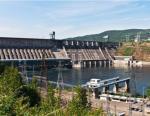 «АБС ЗЭиМ Автоматизация» поставило оборудование для Красноярской ГЭС
