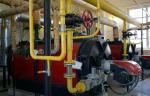 В Красноярском крае потратят 1,6 млрд рублей на автоматизацию котельных