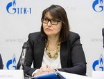 ОАО «ТГК-1» рассказало о практике банкротства управляющих организаций и перехода на прямые платежи в Санкт-Петербурге
