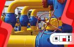 Обеспечение герметичности шаровой запорной арматуры на магистральных газопроводах Республики Казахстан и Российской Федерации