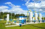«Газпром трансгаз Екатеринбург» подвел итоги рационализаторского конкурса