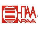 в Министерстве промышленности и торговли РФ состоялось первое заседание по вопросу локализации и импортозамещения трубопроводной арматуры на российском рынке