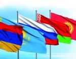 Технический регламент Таможенного союза вновь находится на стадии публичного обсуждения