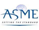 ОАО Волгограднефтемаш подтвердило свое право на производство оборудования по Коду ASME