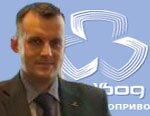 ЗАО Тулаэлектропривод, интервью с Афоничевым Д.В. - Поставлять оборудование ненадлежащего качества мы просто не имеем права!