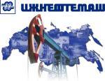 Завод «Ижнефтемаш» завоевал призовое место в межрегиональном чемпионате профмастерства «Worldskills hi-tech»