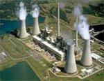 Барнаульский котельный завод отгрузил крупную партию энергетической арматуры для ремонтов на Балхашской ТЭЦ