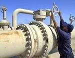 Эксперты: Правда о российских нефтепроводах