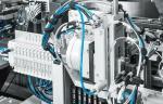 Festo расскажет о концепции децентрализованной автоматизации арматуры
