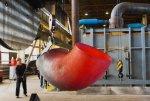 Томские предприятия расширяют поставки своей продукции для СИБУРа