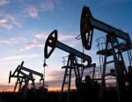 РФ будет вести с ОПЕК консультации по ограничении добычи нефти в октябре-ноябре
