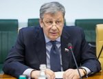 А. Чернецкий: Попечительский Совет РАВВ подготовит доклад Президенту РФ