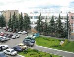 АО ПТПА отгрузило партию трубопроводной арматуры для ЗапСибНефтехима