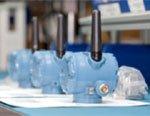 Emerson расширяет производство датчиков температуры в России