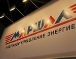 Торговый Дом Маршал (ЧАО Спецавтоматика), интервью с руководством, в рамках PCVExpo-2011