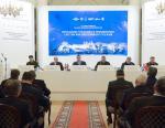 Тульские предприятия будут создавать высокоточное оружие