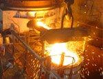 Модернизация: Группа ГМС ввела в эксплуатацию новый литейный цех