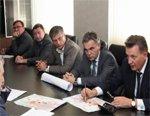 Ремонты-2014: завершается первый этап работы над Схемой теплоснабжения Красноярска