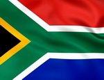 ЮАР начинает развитие газовой энергетики - министр