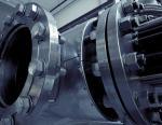 Россия в 2016 г. увеличила экспорт нефтегазового оборудования на 20% за счет поставок трубопроводной арматуры, насосов и компрессорного оборудования