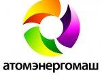 «Атомэнергомаш» поставил ключевое оборудование на первый в мире энергоблок поколения 3+