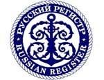 В течение 2015 года ФГБУ «РЭА» Минэнерго России будет проводить мониторинг внедрения системы энергетического менеджмента