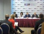 Руководитель Центра ГЧП РАВВ прокомментировал последние изменения в Федеральный закон «О концессионных соглашениях»