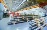 «Римера» заключила новый контракт на поставку оборудования с «Роснефтью»