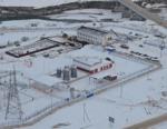 Зеленчукская ГЭС-ГАЭС готова к вводу в эксплуатацию