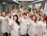 Группа ЧТПЗ, KAZENERGY и Холдинг «Кәсіпқор» подписали меморандум о сотрудничестве в сфере подготовки профессиональных рабочих