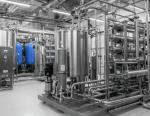 ФРП профинансировал 150 промышленных предприятий