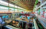 На Сормовской ТЭЦ установили частотные регулирующие приводы на подпорных сетевых насосах