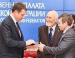 Гусевский арматурный завод «Гусар» и ЗАО «КОНАР» (г. Челябинск) приняли участие в первой высокоширотной экспедиции на Северный полюс