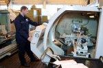 «Газпром» и Gasunie подписали Программу научно-технического сотрудничества на 2013–2015 годы