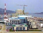 ЗАО «Корпорацию Сплав» посетила делегация представителей JNPC ( Цзянсуской Ядерной Энергетической Корпорации, КНР) и объединенной инжиниринговой компании ОАО «НИАЭП» - ЗАО «Атомстройэкспорт»