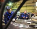 Воткинский завод планирует модернизацию производства