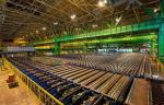 На «Выксунском металлургическом заводе» работают «Инженеры года – 2019»